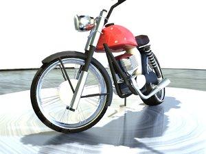max motocycle moto