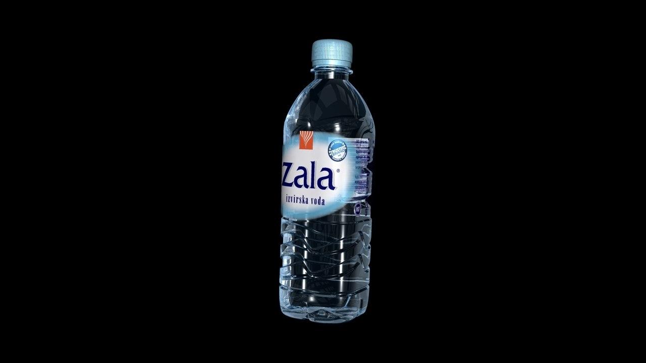 maya water bottle