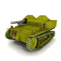 3d world war 1 2