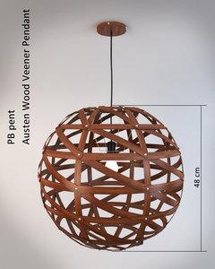 lamp wood max