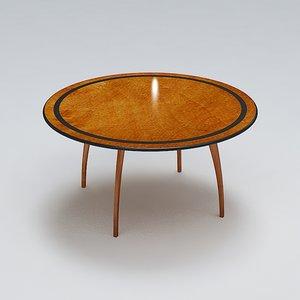max table hdri