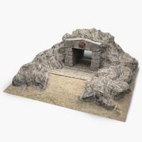 Cave-Entrance 3