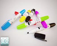 Marker Pen C