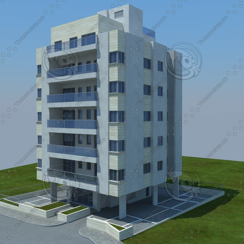 max buildings 2 1