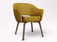 chair armchair knoll