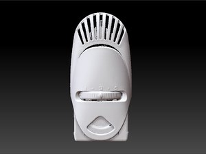 glade air freshener obj free