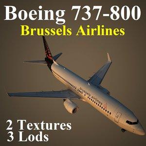 boeing 737-800 dat max