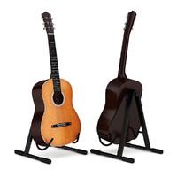 guitar acoustic