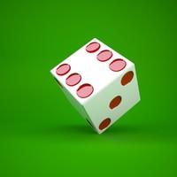 3ds dice