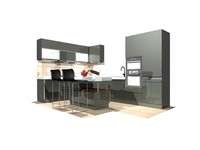 Kitchen_contemporary