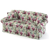 Century Furniture Jane Full Sleeper 137-35 sofa