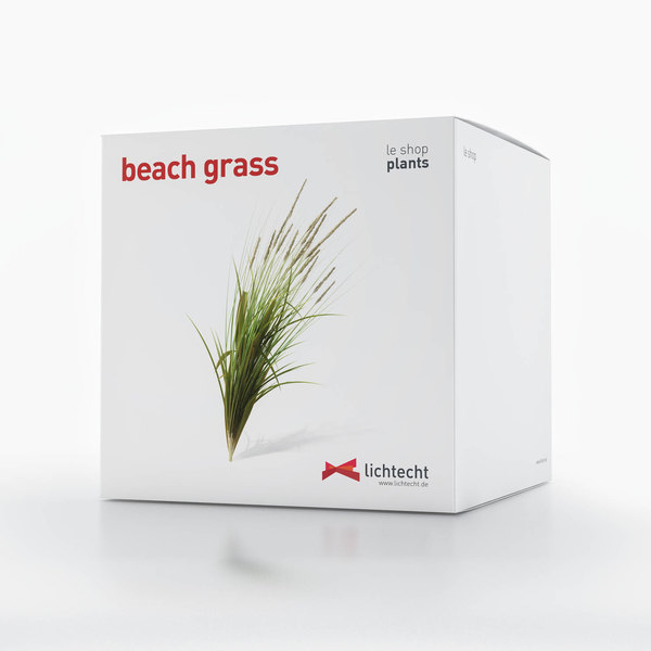 plant 3d max