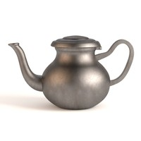 antique teapot02