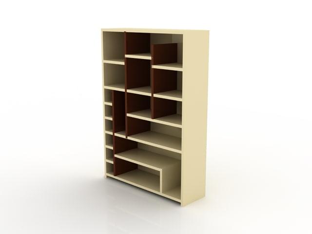 max library design