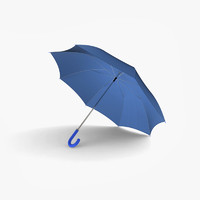 3ds max umbrella lightwave