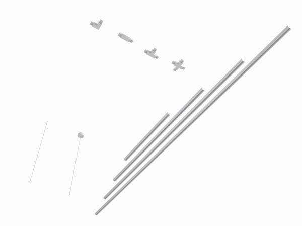 erco tracks max free