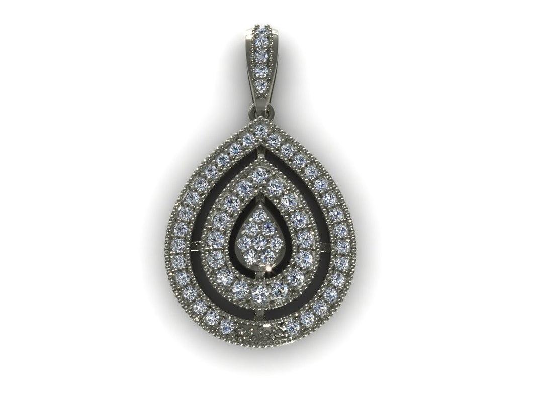 3dm design cad jewelry