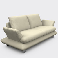 3ds max sofa a811