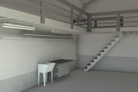 garage farm 3d 3ds
