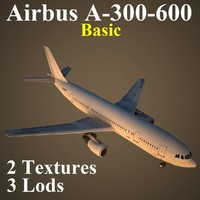 A306 Basic