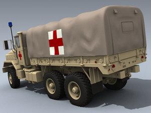 army m923a1 desert max