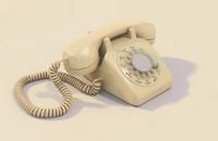 classic retro telephone max