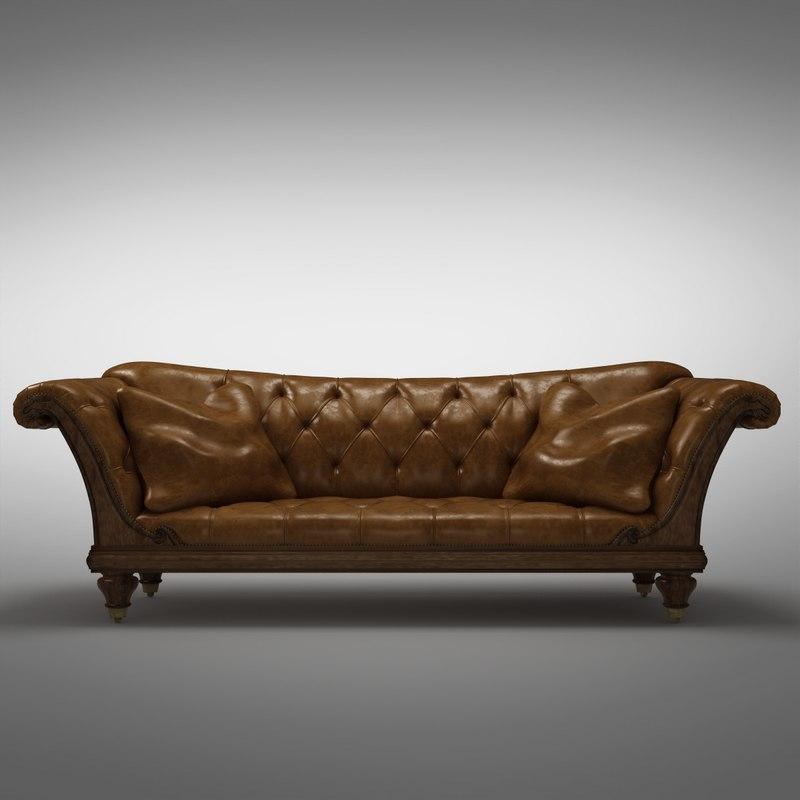 863s chatsworth sofa max