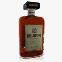 Disaronno Italian Liquer