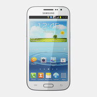 3d samsung galaxy win i8550 model