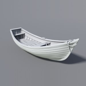max boat wood wooden