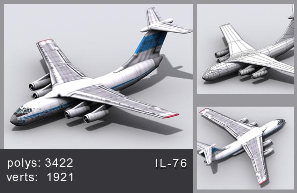 max airplane plane