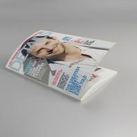 Magazine Rig