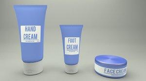 cream 3ds