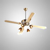 fan ceiling max