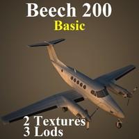 BE20 Basic
