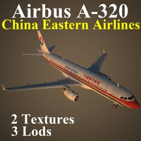 A320 CAL
