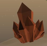 free blend mode mineral magic