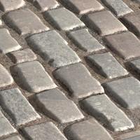 paving stones 04 max