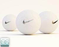 balls 3d 3ds