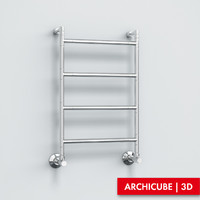 Towel Rail 02