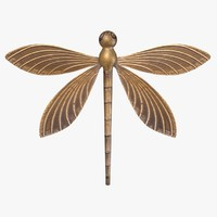 FG Dragonfly