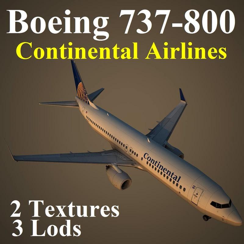 boeing 737-800 coa max