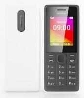 Nokia 106 White