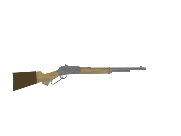 gun shot max free