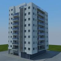 max buildings 3