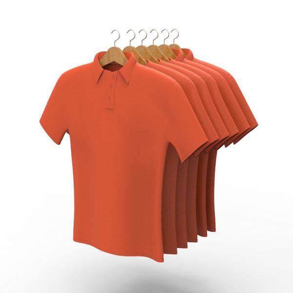 max hanging cloth