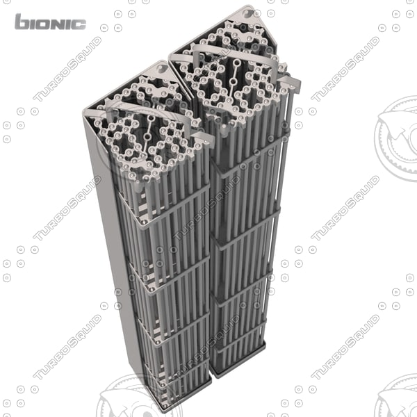 max boiling water reactor fuel