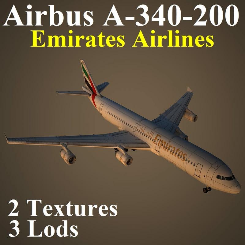 airbus uae max