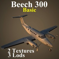 beech basic aircraft max