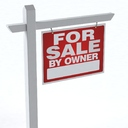 for sale sign 3D models
